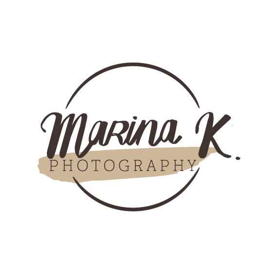 Marina K